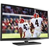 Toshiba 40L2200U 40-Inch 1080p 60Hz LED-Lit TV