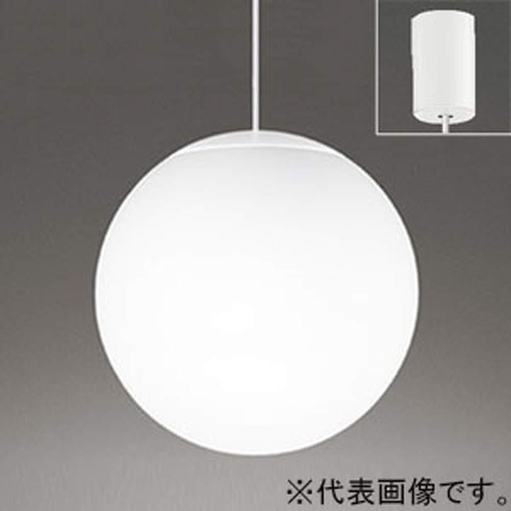 オーデリック ODELIC【OP252593PC】住宅用照明 インテリアライト ペンダントライト B07DQGXMCG