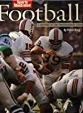 Football: A History of the Professional Game (Sports Illustrated)