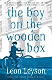 The Boy on the Wooden Box: How the Impossible Became Possible . . . on Schindler's List (Chinese Edition)