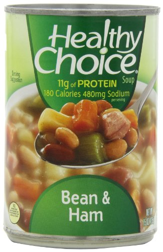 healthy-choice-beans-ham-soup-15-ounce-cans-pack-of-12