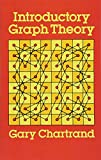 img - for Introductory Graph Theory (Dover Books on Mathematics) book / textbook / text book