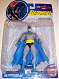 DC Direct Re-Activated Series 1: Batman Action