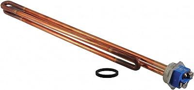 "Rheem SP10873QL Element 14.88"" 480V/5000W Copper Resistored"