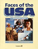 Faces of the U. S. A., Elizabeth Laird, 0582749239