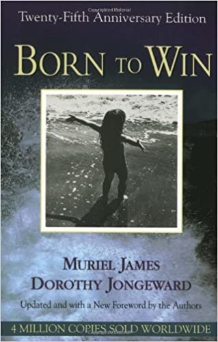 born to win muriel james free download