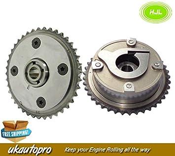 Levas VVT Gear Fit Mini Cooper Mini Clubman Countryman r56-r61, motor: N12 N14 N16 N18 1.6L 11367545862: Amazon.es: Coche y moto