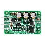 Mini-Box picoUPS-100 DC - Sistema de alimentación ininterrumpida (12 V)