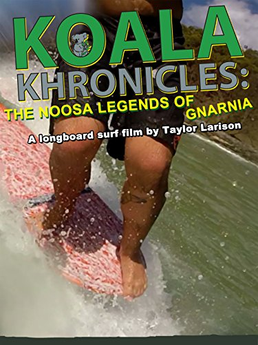 koala-khronicles-the-noosa-legends-of-gnarnia