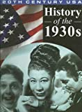 History of The 1930s, Rennay Craats, 193095414X
