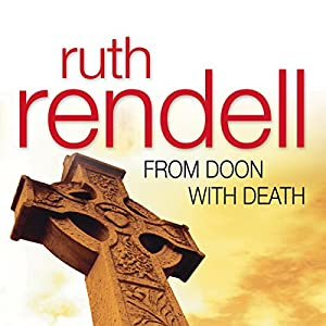 From Doon with Death Audiobook