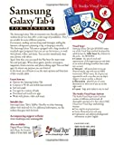 Samsung Galaxy Tab 4 for Seniors: Get Started