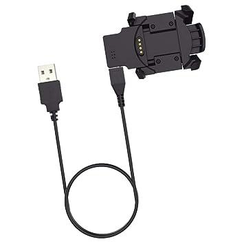 D DOLITY 1 Pieza Cable de Cargador con Capacidades Compatible con ...