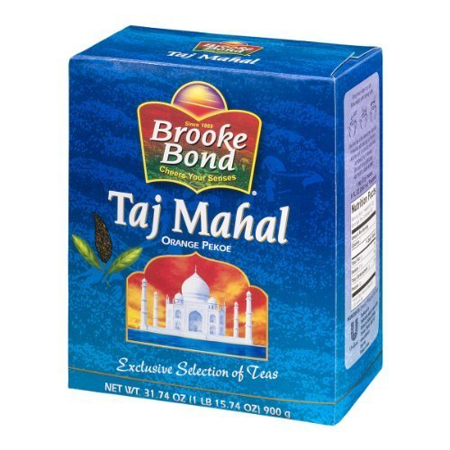 taj-mahal-tea-900g