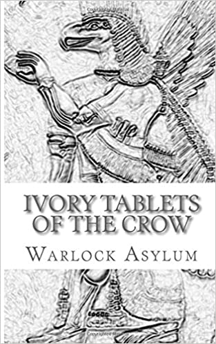 Book The Ivory Tablets of the Crow:: A Translation of the Dup Shimati