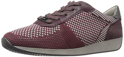ara Women's Lilly Sneaker Brunello Woven many kinds of marketable cheap online sale choice discount best sale CLx51vv