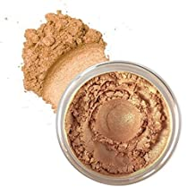 Bella Terra Cosmetics Mineral Bronzers Sensual