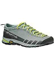La Sportiva TX2 Hiking Shoe - Womens