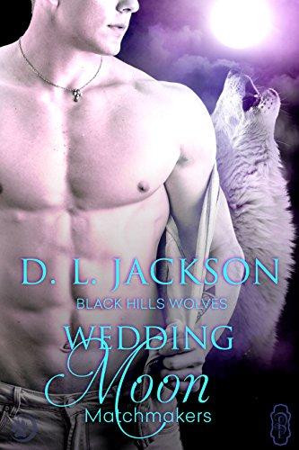 Download PDF Wedding Moon