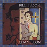 Chameleon by Bill Nelson