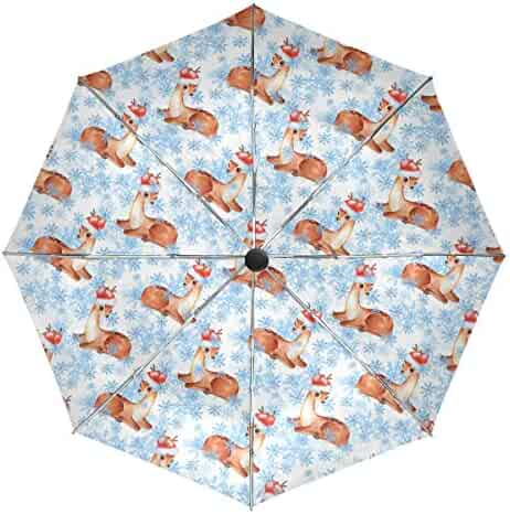 463f51003a6a Shopping $25 to $50 - Silvers - Umbrellas - Luggage & Travel Gear ...