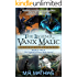 The Legend of Vanx Malic Books V-VIII Bundle: The Legend Grows Stronger