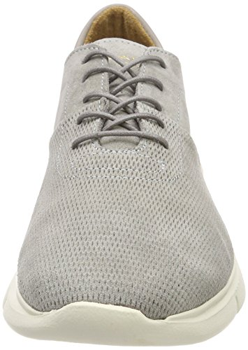 Gant Bliss Sneaker Uomo Grau light Gray