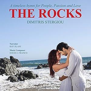 The Rocks Audiobook