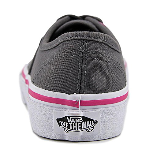 Pictures of VANS AUTHENTIC (Canvas) SneakersUnisex Kids in Classic 2