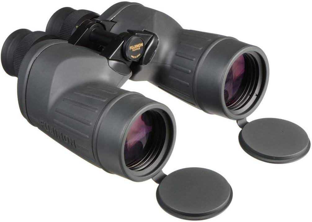 7×50 FMTR Binocular