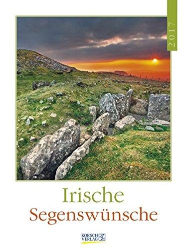 irische-segenswnsche-2017-literatur-wochenkalender