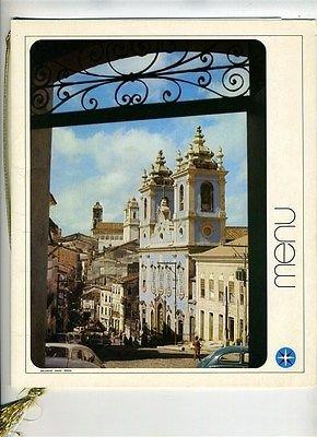 varig-airlines-y-class-international-menu-salvador-bahia-1976-music-brochure