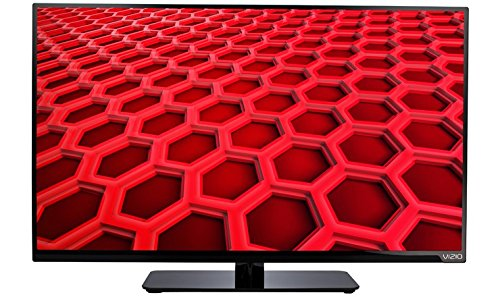 VIZIO E420-B1 42-Inch 1080p 60Hz LED TV (Refurbished)