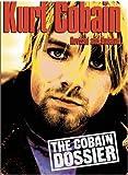 Kurt Cobain, , 0859653846