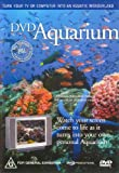 Oreade Music: Aquarium-DVD
