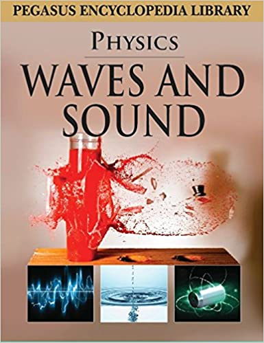 WAVES SOUNDPHYSICS