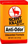 Wildlife Research CTR Inc 542 Scent K...