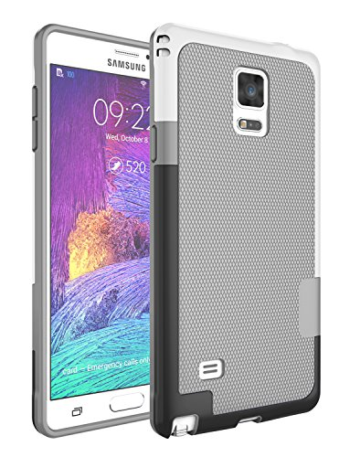 samsung note 4 jelly case - 7