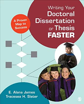 your doctoral dissertation A crucial step in the dissertation process is selecting a research topic get helpful tips from successful online university graduates.