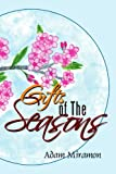 Image of Gifts of The Seasons
