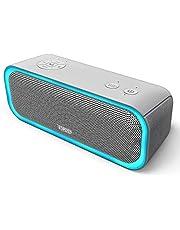 Oferta en Altavoces Bluetooth, varias marcas