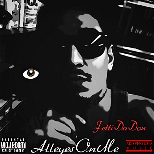 (All Eyes on Me (feat. Sam Suave) [Explicit])