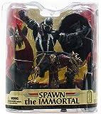 McFarlane: Spawn Series 33 - Osiris