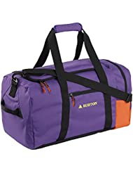 Burton - Boothaus MD Bag 2016