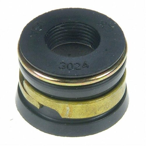 Sealed Power MV1888C Valve Stem Oil Stem by Sealed Power (Image #2)