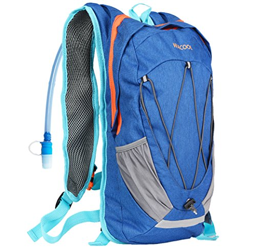 b3ad827a3739 Hydration Packs | Cheerful Tourist - Time For Travel!