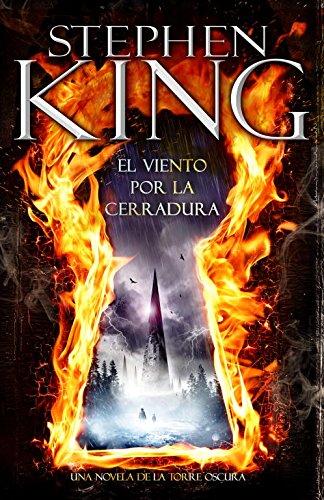 Descargar Libro El Viento Por La Cerradura Stephen King