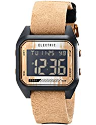 Electric ED01 Nato Watch Chris Cole Mens