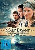 Mary Bryant - Flucht aus der Hölle [2 DVDs]