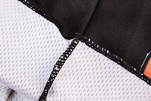 Balaclava Ski Mask Premium Motorcycle Face Mask Outdoor Neck Breathable Tactical Hood